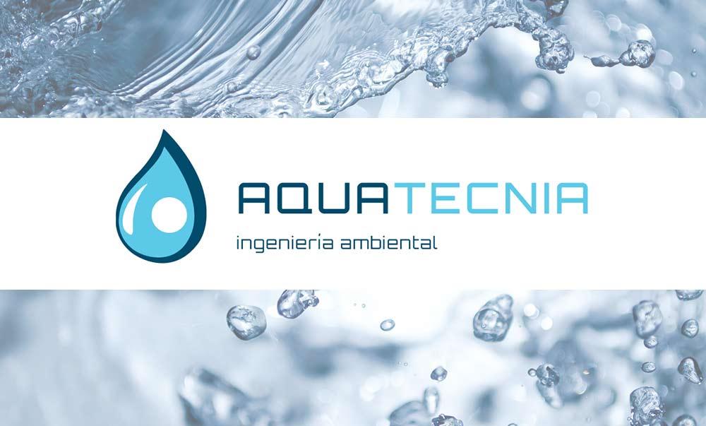 Aquatecnia amplía sus contratos, como empresa mantenedora de depuradoras en estaciones de servicio