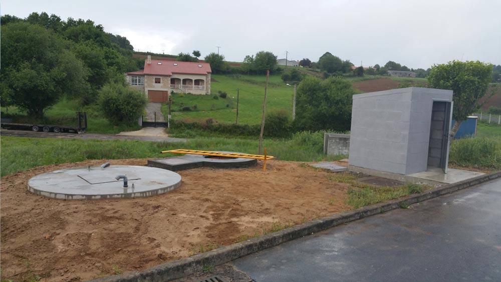instalacion_edar_estacionDe_Servicio_laline
